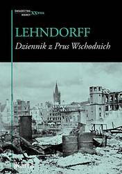 97489-dziennik-z-prus-wschodnich-hans-von-lehndorff-1