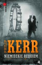Philip Kerr Epub