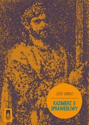 96692-kazimierz-ii-sprawiedliwy-jozef-dobosz-1