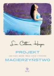 96726-projekt-macierzynstwo-lisa-catherine-harper-1