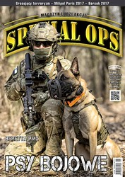 Special OPS 1/2018 - eprasa pdf