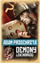 74512-demony-leningradu-adam-przechrzta-1