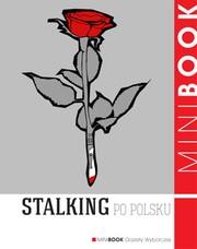 87854-stalking-po-polsku-marcin-kowalski-1