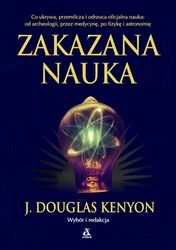Zakazana nauka - ebook epub, mobi