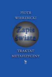86742-zapis-swiata-piotr-wierzbicki-1