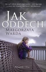 86577-jak-oddech-malgorzata-warda-1