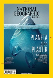 National Geographic Polska 6/2018 - eprasa pdf