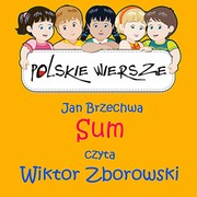 Sum Jan Brzechwa - audiobook mp3