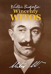72111-wincenty-witos-malgorzata-olejniczak-1