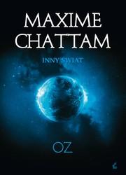 109075-oz-maxime-chattam-1