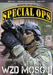 Special OPS 5/2017 - eprasa pdf