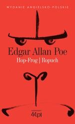 90377-hop-frog-ropuch-edgar-allan-poe-1