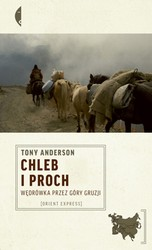 97607-chleb-i-proch-tony-anderson-1