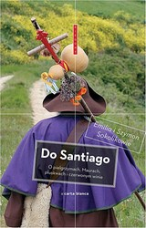 Do Santiago Emilia Sokolik - ebook mobi, epub