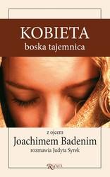 91196-kobieta-boska-tajemnica-joachim-badeni-1