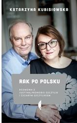 100593-rak-po-polsku-katarzyna-kubisiowska-1