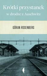 94710-krotki-przystanek-w-drodze-z-auschwitz-goeran-rosenberg-1