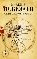 86217-portal-zdobiony-posagami-marek-s-huberath-1
