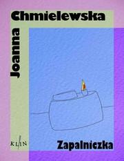 48589-zapalniczka-joanna-chmielewska-1