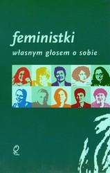 79131-feministki-1