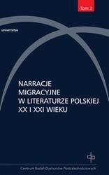 75932-narracje-migracyjne-w-literaturze-polskiej-xx-i-xxi-wieku-1