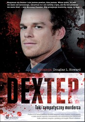 Dexter - ebook mobi, pdf, epub