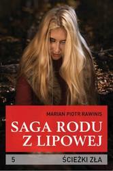 90485-saga-rodu-z-lipowej-tom-5-marian-piotr-rawinis-1