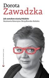 85871-jak-zostalam-niania-polakow-dorota-zawadzka-1