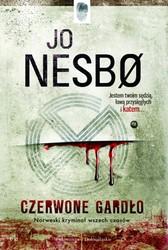 81651-czerwone-gardlo-jo-nesbo-1