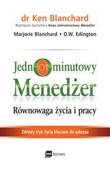 Ken Blanchard Ebook