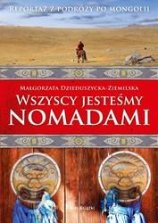 62391-wszyscy-jestesmy-nomadami-malgorzata-dzieduszycka-ziemilska-1