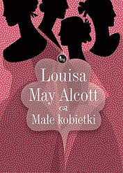 Małe kobietki Louisa May Alcott - ebook epub, mobi