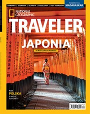National Geographic Traveler 12/2019 - eprasa pdf