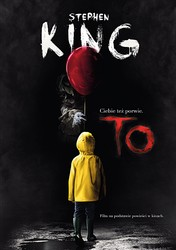 To Stephen King - ebook epub, mobi
