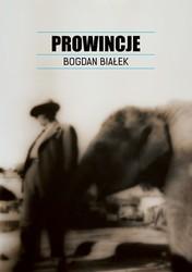 89775-prowincje-bogdan-bialek-1