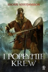 107894-i-poplynie-krew-snorri-kristjansson-1