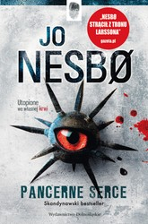 80254-pancerne-serce-jo-nesbo-1