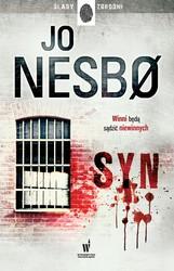 101561-syn-jo-nesbo-1