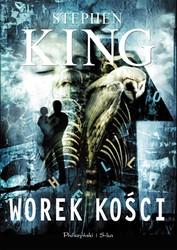 55118-worek-kosci-stephen-king-1