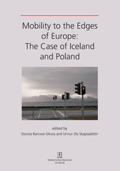 Mobility of The Edges of Europe: The Case of Iceland and Poland - ebook pdf