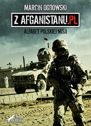 85222-z-afganistanu-pl-marcin-ogdowski-1