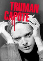 Truman Capote Ebook