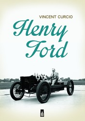 105911-henry-ford-vincent-curcio-1