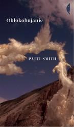 95730-oblokobujanie-patti-smith-1