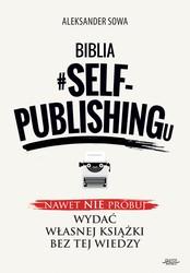 Biblia E-biznesu Pdf