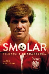89107-smolar-pilkarz-z-charakterem-jacek-perzynski-1