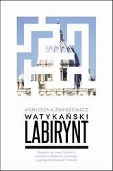 89619-watykanski-labirynt-agnieszka-zakrzewicz-1