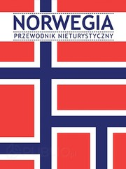 Norwegia - ebook epub, mobi, pdf