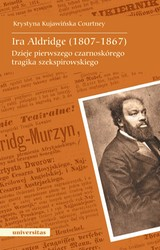 49436-ira-aldridge-1807-1867-krystyna-kujawinska-courtney-1