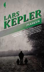 105169-piaskun-lars-kepler-1